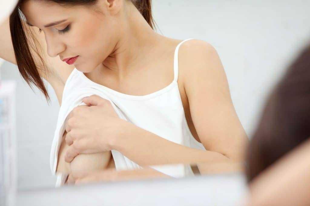 Прожестожель при беременности