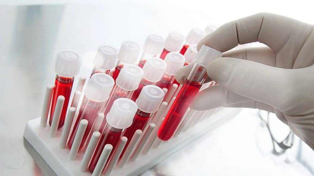 Обязателен генетический анализ,если у первого ребёнка проблемы со здоровьем