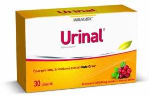 Уринал
