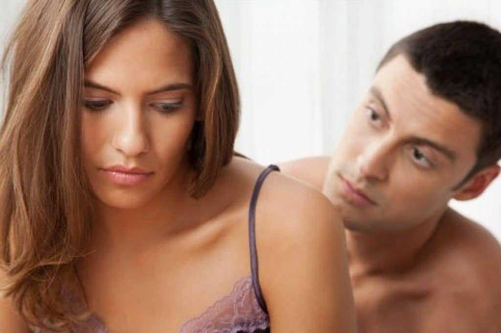 Кандидоз имеет свойство передаваться от партнера к партнеру при половом акте