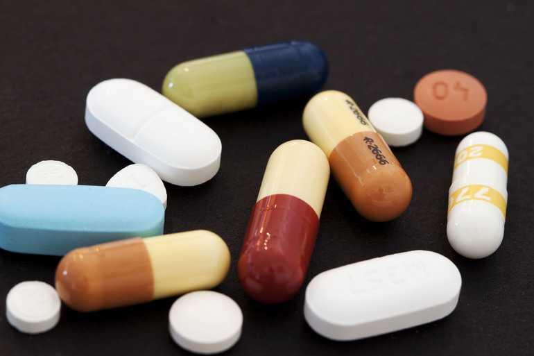 Доза препарата Норколут
