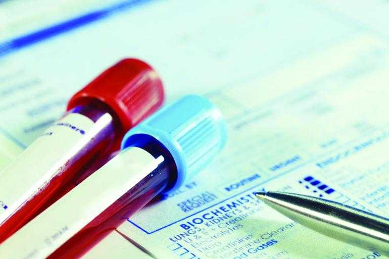 Можно ли сдавать онкомаркеры во время менструации