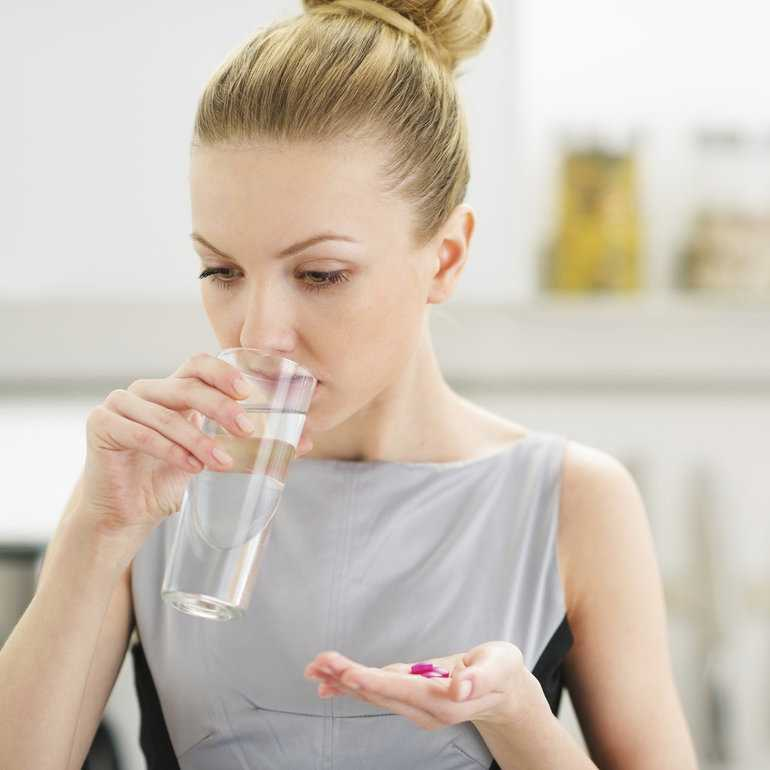 Особенности препарата марвелон
