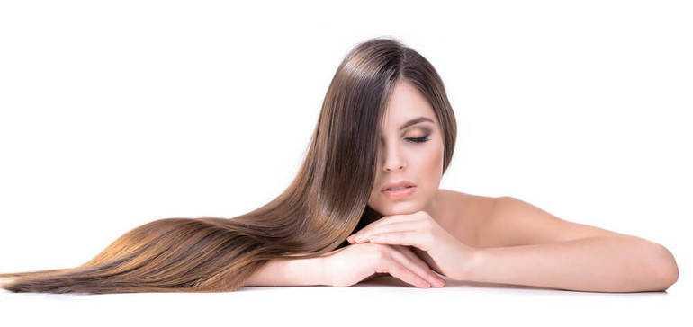 Здоровье кожного покрова и волос
