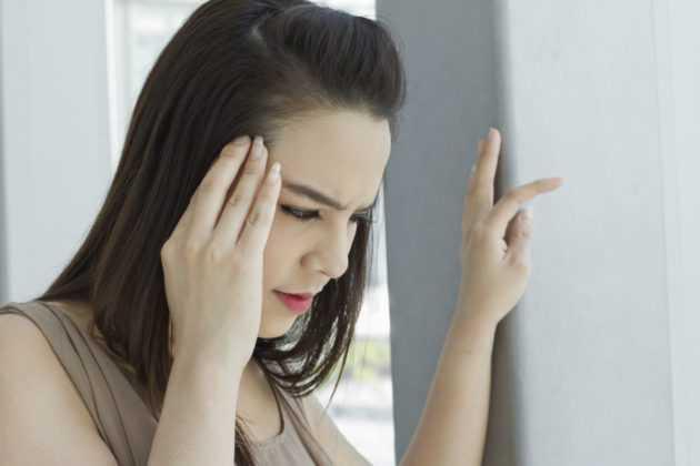 Кольцо противозачаточное для женщин