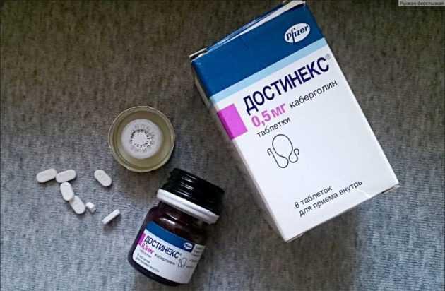 Интервью. Медикаментозные препараты при лечении бесплодия