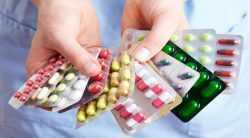 Лечение эрозии шейки матки при разных симптомах