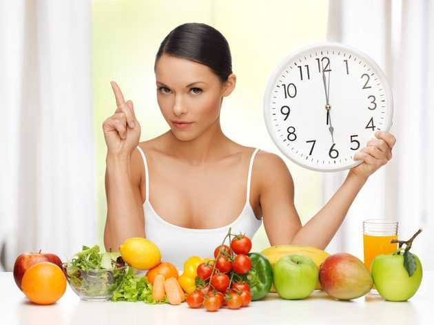 Как похудеть при поликистозе яичников