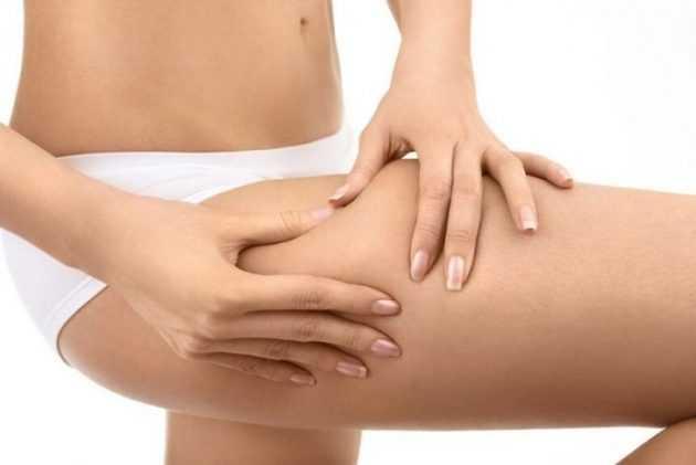 Вредны ли противозачаточные таблетки