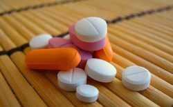 Что такое хронический эндометрит