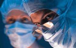 Что такое аспирационная биопсия