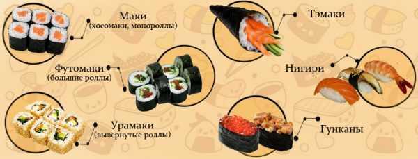 Изображение видов суши