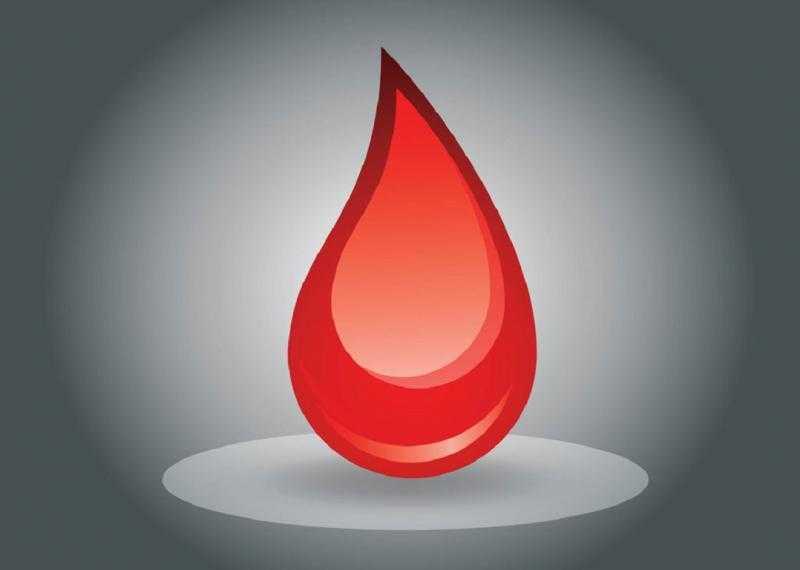 Кровотечение при беременности может не представлять опасности, но иногда это является сигналом патологического процесса в организме