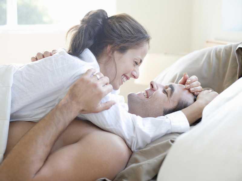 помочь зачатию