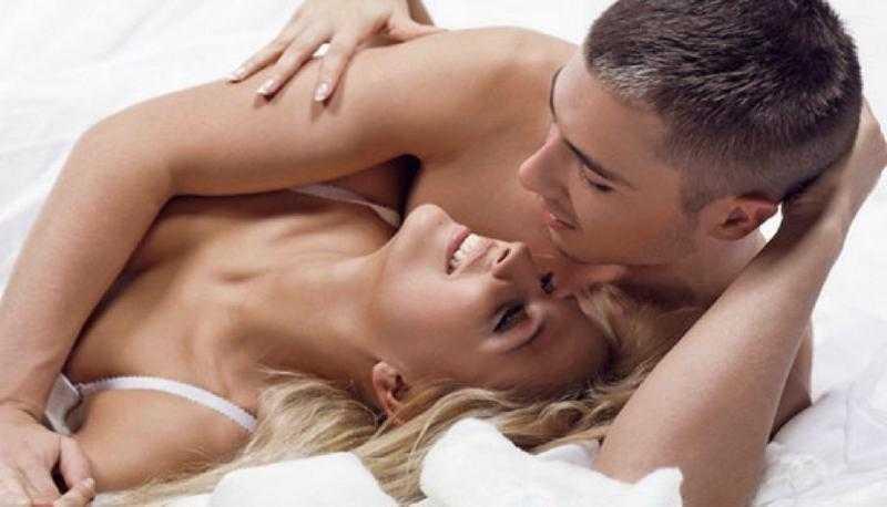 Прерванный половой акт - ненадёжный метод контрацепции, который, тем не менее, популярен у многих пар