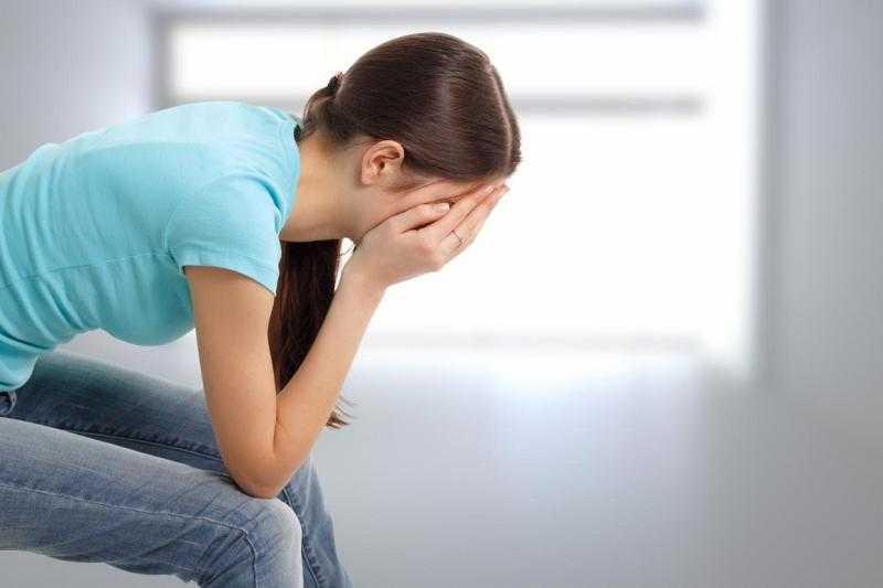 Выкидыш на раннем сроке - опасность, подстерегающая каждую беременную женщину